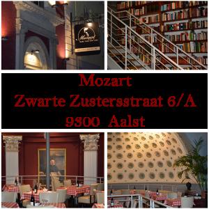 MozartINT-aalst-NL