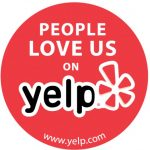 yelp_peoplelove_us_logo_