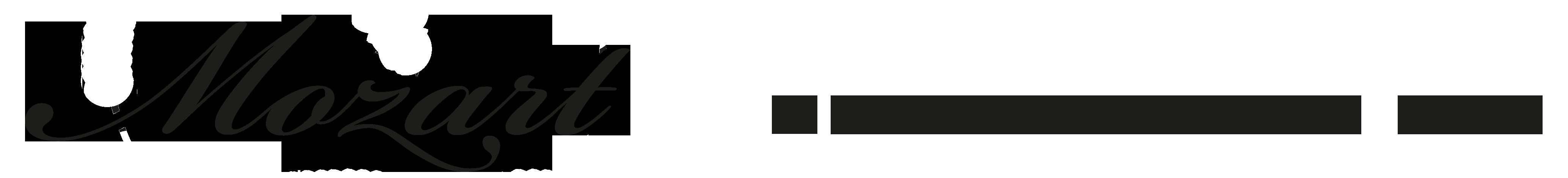 Mozart Restaurant - More Than Just Ribs